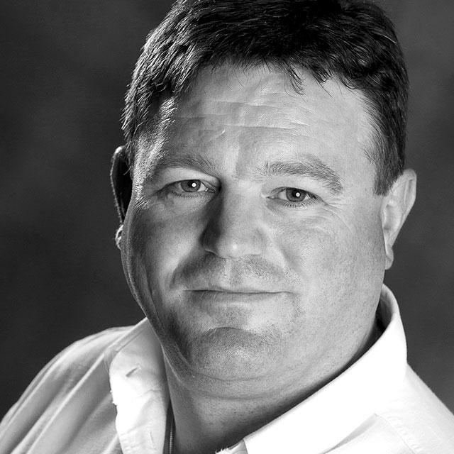 Rudy Moenaert - jurylid Textirama Foundation