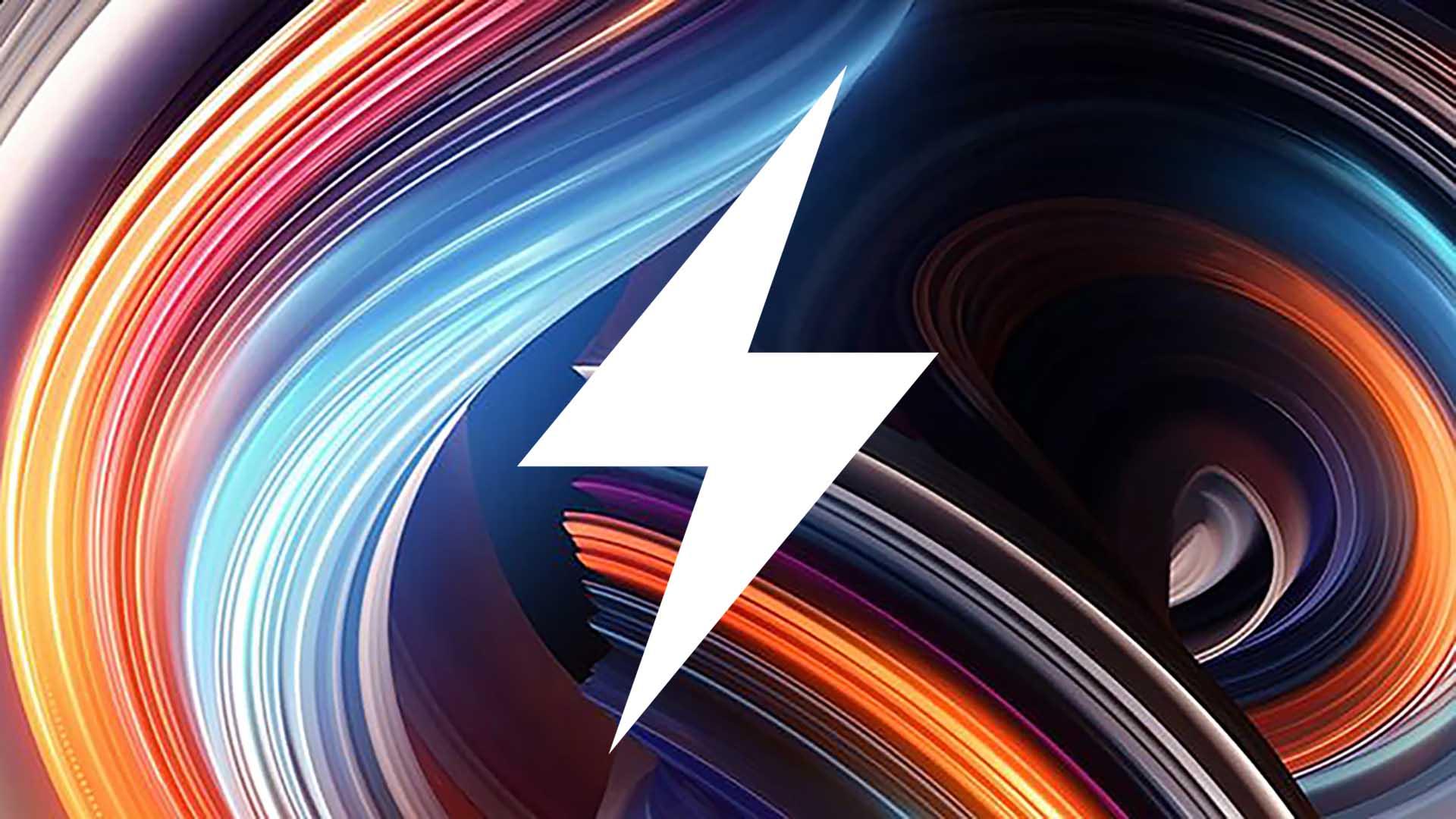 Energie-Textiel