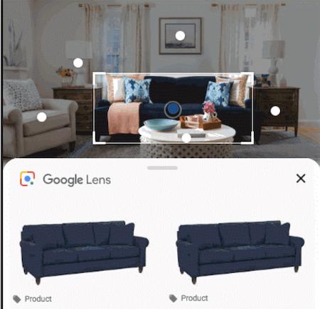 GoogleLens-1564038411-Lens-sofa-still-min