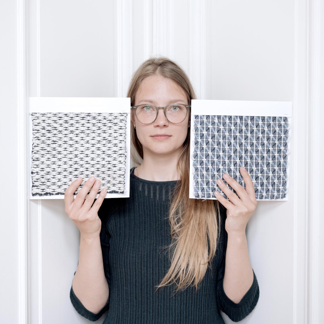 Esther van Schuylenbergh-MR