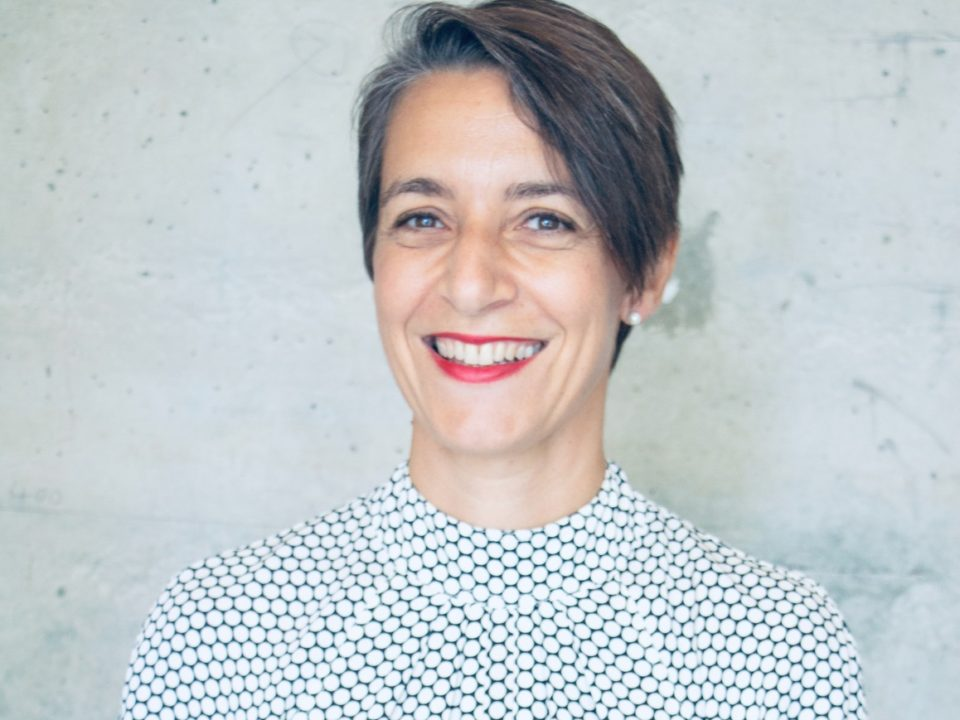 Miokoo, Kathleen Peers